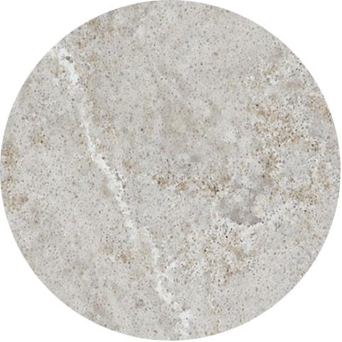 Caesarstone-Bianco-Drift